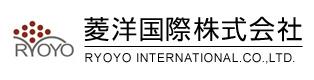 菱洋国際株式会社